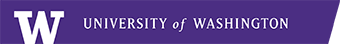 University of Washington Foundation Logo